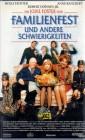 Familienfest und andere Schwierigkeiten (23558)