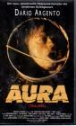 Aura (23548)