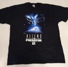 Aliens vs Predator - Shirt