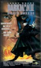 Darkman 2 (23540)