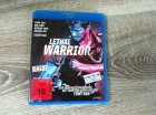 Lethal Warrior / SPL 2 (Tony Jaa) -deutsche BLU-RAY wie neu