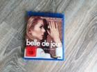 Belle De Jour - deutsch - BLU-RAY - wie neu