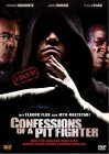 Confessions Of A Pitfighter / DVD / Uncut / Flavor Flav