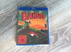 BANSHEE - erste Season / Staffel 1 BLU-RAY - deutsch - NEU