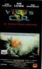 Virus C.I.A. (23537)