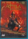 Attila - der Hunne (TV-Mehrteiler) DVD Gerard Butler NEUWERT