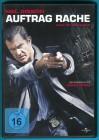 Auftrag Rache DVD  Mel Gibson, Ray Winstone NEUWERTIG