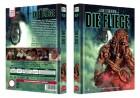 84: Die Fliege - Mediabook Cover C