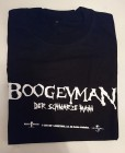 Boogeyman - Shirt