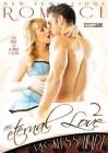 New Sensations: An eternal Love 2 - Lexi Belle
