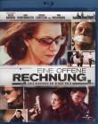 EINE OFFENE RECHNUNG Blu-ray - Helen Mirren Thriller