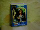 Grossangriff der Zombies - 80 Retro - DVD - uncut