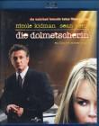 DIE DOLMETSCHERIN Blu-ray - Nicole Kidman Sean Penn -Pollack