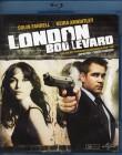 LONDON BOULEVARD Blu-ray - Colin Farrell Keira Knightley