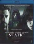 STATIC Bewegungslos - Blu-ray genialer Mystery Horror