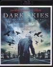 DARK SKIES Sie sind unter uns - Blu-ray Top Mystery Horror