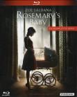 ROSEMARY´S BABY Die komplette Serie - Blu-ray Zoe Saldana