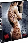 Truth or Dare - DVD Mediabook B Lim 500 OVP