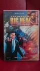 Big Heat / Taking Manhattan - DVD Wendecover UNCUT
