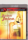 Hd Dvd  Digital Playground hd Dvd Jesses Juice