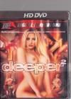 Hd Dvd  Digital Playground hd Dvd Deeper 2