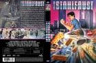 Die Stahlfaust - Inspektor Karate (Amaray / WMM)
