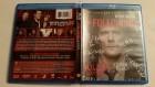 Blu-Ray ** The Following - Season 3 *Uncut*US*Regionfree*RAR