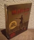 BluRay - The Walking Dead - 3. Staffel - Steelbook (NEU)