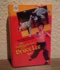 Die Zwillingsbrüder von Bruce Lee - Teil 1 - Gr. INKED HB