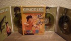 Bruce Lee - Jeet Kune Do - Teil 1-5 (Schuber)