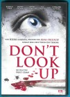 Don´t Look Up - 1-Disc Version DVD Henry Thomas fast NEUWERT