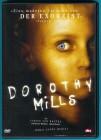 Dorothy Mills DVD Jenn Murray, Carice van Houten guter Zust.