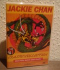 Jackie Chan - Classic Collection (3 DVDs)