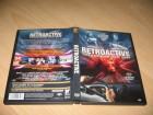 DVD * Retroactive-Gefangene der Zeit * James Belushi