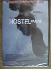 Hostel 2 (Unrated Director's Cut) - DVD - NEU & OVP