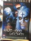Rob Zombies - Haus der 1000 Leichen