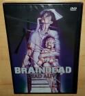 Braindead - Dead Alive - DVD ( Sammelcover )