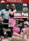 Paradise Film Julia Pink Die Porno Erzieherin auf der Alm