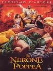 Ital OOP DVD Nerone e Poppea (Sony) Neuwertig