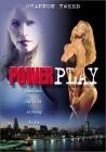 US OOP DVD Powerplay Power Play (Shannon Tweed) Uncut