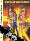 Töchter des Bösen - gr DVD Hartbox Lim 50 OVP