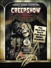 Creepshow - Mediabook - OVP