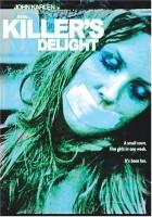 US DVD Killers Delight (Code Red) NEU  Uncut