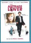 Der Auftragslover DVD Vanessa Paradis, Romain Duris s. g. Z.