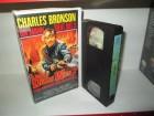 VHS - Death Wish 3 - Charles Bronson - VMP