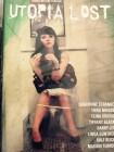 UTOPIA LOST (DVD) DER HAMMERFILM MIT limitierten Cover !!