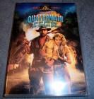 Quatermain Auf der Suche nach dem Schatz der Könige DVD MGM