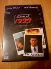 Class of 1999 - Teil 2-DVD