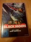 Black Moon-DVD