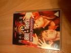 Bill & Ted's verrückte Reise in die Zukunft-DVD